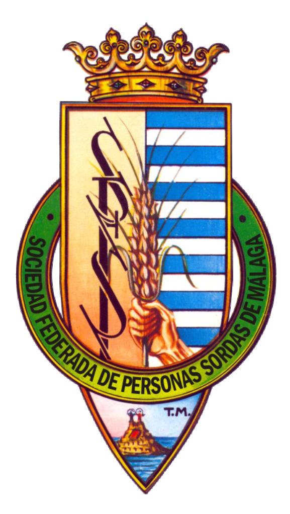Asociación SFSM